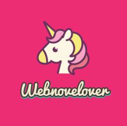 Webnovelover